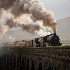 Train Travel, Train Trip, Sci Fi Thriller, Wwii, House, World War Ii, Home, Homes, Houses