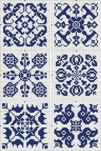 Transcendent Crochet a Solid Granny Square Ideas. Inconceivable Crochet a Solid Granny Square Ideas. Cross Stitch Samplers, Cross Stitch Charts, Cross Stitch Designs, Cross Stitching, Cross Stitch Embroidery, Cross Stitch Patterns, Crochet Chart, Filet Crochet, Knitting Charts