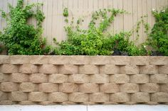 Get inspired by the Keystone Retaining Wall Systems photo gallery to spark your imagination with the standard for excellence in the segmental industry. Keystone Retaining Wall, Retaining Wall Blocks, Landscape Walls, Lawn And Garden, Brick, Photo Galleries, Yard, Inspired, Gallery