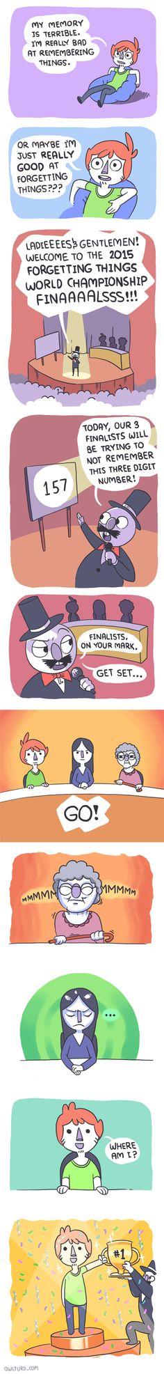 Owlturd Comics                                                                                                                                                      More