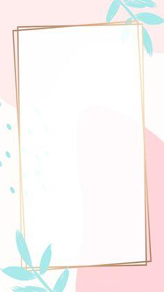 Your Mobile Phone Store. Flower Backgrounds, Wallpaper Backgrounds, Iphone Wallpaper, Backgrounds Free, Backdrop Frame, Backdrops, Powerpoint Background Design, Background Ppt, Instagram Frame Template