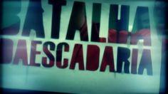 SESSION DE TAGS DA BATALHA DA ESCADARIA by bogeavideomaker. SESSION DE TAGS DA BATALHA DA ESCADARIA!