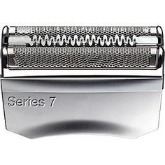 Braun Series 7 70S Replacement Parts, Foil Head Shaver...