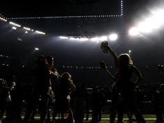 It wasn't Beyonce: Super Bowl outage traced to relay failure  Entergy, an electric and gas utility in New Orleans, says a relay device installed to protect Superdome equipment in the event of a cable failure ended up malfunctioning.