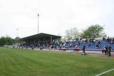 S-Arena Goslar