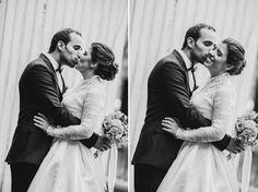Fotografia de Casamento de Matilde Berk | Wedding photography by Matilde Berk » Professional Photographer specializing in Fine Art Wedding Photography