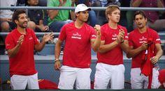 live tennis score, live tennis, live score, live davis cup, davis cup live…