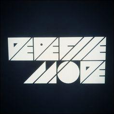 Depeche Mode  http://www.justinharder.la/stills/item/depeche-mode/#