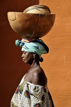 We Are The World, People Of The World, African Tribes, African Women, African Beauty, African Fashion, Black Is Beautiful, Beautiful People, Travel Photographie