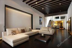 Sản phẩm đồ dùng nội thất giá rẻ Hà Nội được bán tại Kho nội thất IKA home