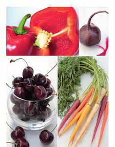 8 Best natural food coloring images | Natural food coloring, Food ...