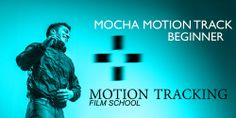 Set Extension Motion Tracking