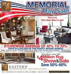 memorial weekend truck sales