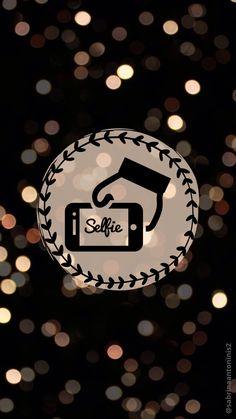 Instagram Blog, Instagram Storie, Pink Instagram, Instagram Frame, Instagram Design, Instagram Story Ideas, Rose Gold Highlights, Story Highlights, Pretty Phone Backgrounds