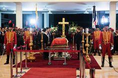 ¡TUBAZO! Se revela el misterio sobre la muerte del presidente Chávez