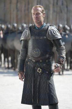 Game of Thrones - Season 4 Episode 3 Still