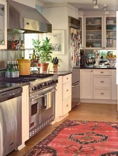 Griege Cabinets