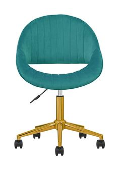 Design Your Life, Big Design, Modern Design, Amazon Home Decor, Charles & Ray Eames, Modern Dining Chairs, Low Country, Premium Wordpress Themes, Home Decor Furniture