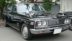 Toyota Crown S50 Super Deluxe Sedan 1970.jpg