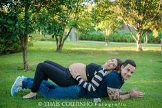 Ensaio Gestante no Verde – Thais Coutinho Fotografia  pregnant photo shoot, sessao de fotos gestante