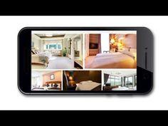 Aplicacion Trivago Buscador de Hoteles Android   Datos Vuelos - viajar barato…