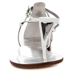 Rafi - White LL  Guess Shoes $69.99