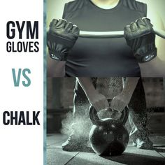 27414e55b4d  glove  gym  chalks https   nordiclifting.com blogs