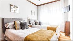 modern hálószoba, Kisméretű hálószoba ötletek Szép hálószoba ötletek Fehér hálószoba ötletek Női hálószoba ötletek Hálószoba ötletek 2020 Romantikus hálószoba ötletek Modern hálószoba Hálószoba Ötletek 2019 - Luxusházak, lakások