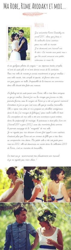 Coiffure le-blog-de-madame-c-rime-arodaky-creatrice-robe-de-mariee-paris-collection-2013-robe-nina