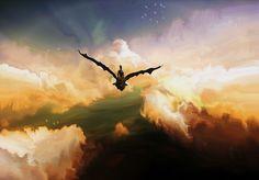 Title:  Wallpaper - Click for more pics like this! Clique para + fotos como essa!
