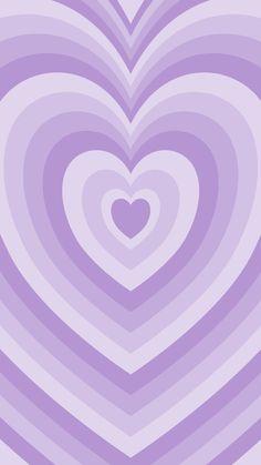 Phone wallpaper, background. 'pastel purple heart' (2) in 2021 | Iphone wallpaper pattern, Purple wallpaper phone, Phone wallpaper pastel
