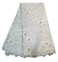 Cheap designer lace fabric, Buy Quality lace nail designs directly from China designer dress plus size Suppliers:  Welcome visiting my store! Our company is supplier of different wax fabric ,lace fabric.all the items is available now,