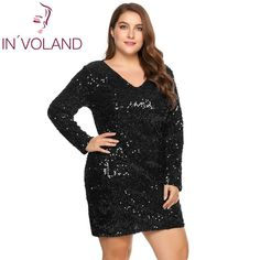 online shopping for Zeagoo Women s Plus Size Glitter Bodycon Sequin  Cocktail Party Club Evening Mini from top store. See new offer for Zeagoo Women s  Plus ... 96a4290282a6