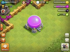 Elixir Storage - Clash Of Clans Guide Clash Of Clans Cheat, Clash Royale, Generators, Cheating, Game Art, Cakes, Tools, Storage, Check