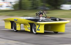 20130609_SolarCar_TestDrivingSession_JX053 | Flickr - Photo Sharing!