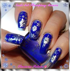 Nail Art Stamping Mania: Kiko Poker 05 Exclusive Blue And Born Pretty QA Plates  http://nailartstampingmania.blogspot.it/2014/12/kiko-05-exclusive-blue-and-born-pretty.html