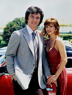 95 best Sue Ellen Ewing images on Pinterest   Dallas tv ...