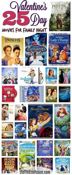 95 Best Family Stuff Images Activities For Kids Children Movies