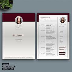 Application with cover letter, CV, letter of motivation. Curve Design, Ad Design, Cv Template, Templates, Glossier You, Vie Positive, Motivational Photos, Resume Design, Name Cards