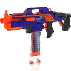 slingfire gun · Nerf Guns For Sale