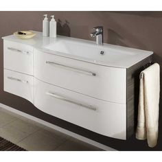 Vanity unit with basin: Creative Ideas for the Bathroom! vanity unit with basin bathroom sink vanity units bathroom sink cabinets uk luxury pretentious idea bathroom vanity NOLBRDF Bathroom Vanity Units Uk, Bathroom Cabinets Uk, Bathroom Ideas Uk, Basin Vanity Unit, Modern Bathroom Sink, Bathroom Design Small, Vanity Sink, Bathrooms, Bathroom Sinks