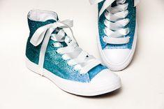 aef8490383a16c Cool Converse