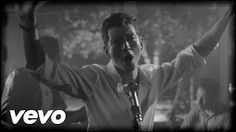 Arctic Monkeys - Arabella (Official Video) - YouTube