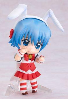 (^∇^)日版接受預訂啦(^ω^) 想知訂金及詳情 即刻whatsapp 去852 94555038(≧∇≦) 或者親身去門市旺角彌敦道608號Chiu之堡 (總統商業大廈)2樓213號舖(^∇^) #nendoroid #黏土人 #figure #玩具 #Toy #toyphotography #toygraphyid #模型 #PVC #Q版 #ACG #Anime #goodsmile #GSC #cute #goodsmilecompany #crazy #crazykawaii #旺角 #mongkok #chic #超世界同萌 #萌 #超萌