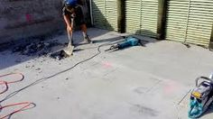 Concrete foundation have many benefits over other foundations