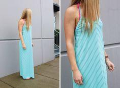 @ripcurlusa Dress 🌴☀️ Holiday Wear, Rip Curl, Essentials, Vacation, Denim, How To Wear, Dresses, Women, Fashion