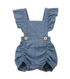 64c7e247d 536 Best Girls Baby Clothes images