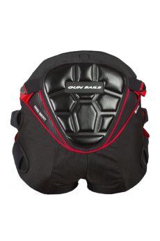 PRO SEAT Ergonomic high performance seat harness Gears, Baby Car Seats, Gun, Children, Young Children, Boys, Gear Train, Kids, Firearms