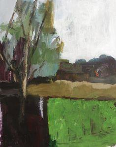 olivier rouault (ALONGTIMEALONE)