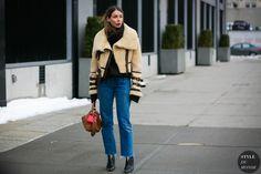 Irina Lakicevic by STYLEDUMONDE Street Style Fashion Photography0E2A0575